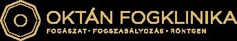 Oktán Fogklinika